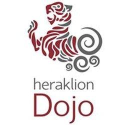 Heraklion Dojo