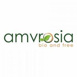Amvrosia Corfu