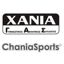 Chania Sports