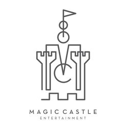 Magic Castle Entertainment