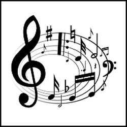 ΤΣΑΪΝΗΣ ΑΝΤΩΝΙΟΣ - Σχολή Μουσικής