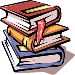 Βιβλιοπωλείο Η γωνιά μας