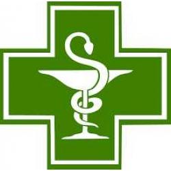 Καβουσανός Εμμανουήλ - Φαρμακείο