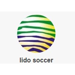 Liddo Soccer