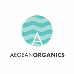 Aegean Organics