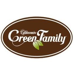 Το Ελληνικόν  Greenfamily