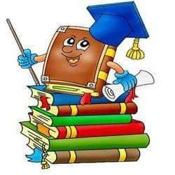 Παιδική Βιβλιοθήκη Δελφών
