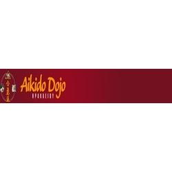 Aikido Dojo Ηρακλείου