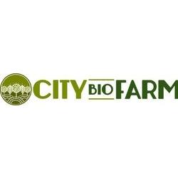 CITY BIO FARM