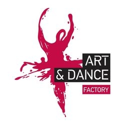 Art & Dance Factory