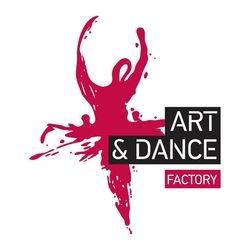 Art & Dance Factory