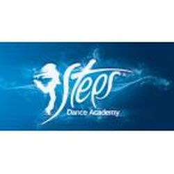 StepsDanceAcademy