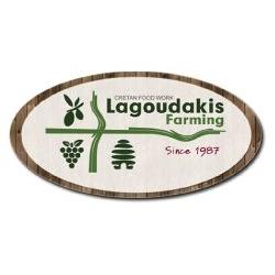 Lagoudakis Farming