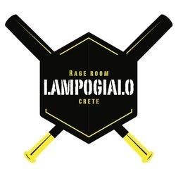 Lampogialo - Rage Room
