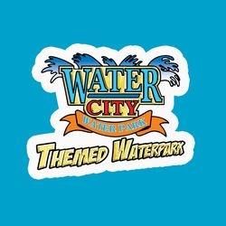 Watercity
