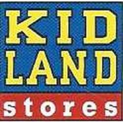 Kid Land Stores