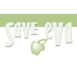 Save Eva Boutique