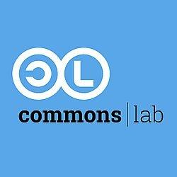 Commons Lab