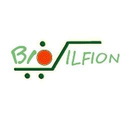 Bio-Silfion