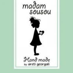 Madam Sousou