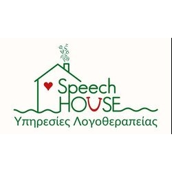 Speech House