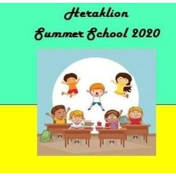 Heraklion Summer School