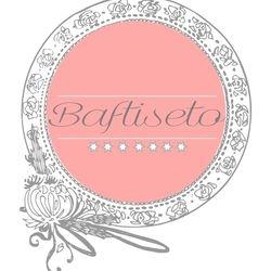 Baftiseto