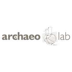 Archaeolab