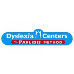 Dyslexia Center