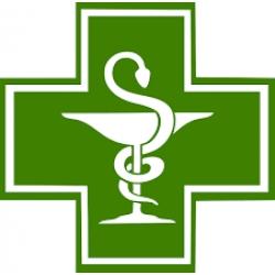 Σισκάκη Μαριέλντα -Oμοιοπαθητικό Φαρμακείο