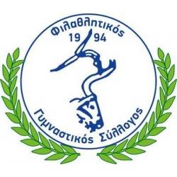 Φιλαθλητικός Γυμναστικός Σύλλογος (Αλικαρνασσός)