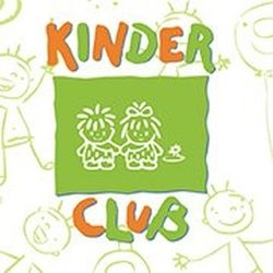 Kinder Club