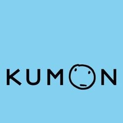 Kumon Center