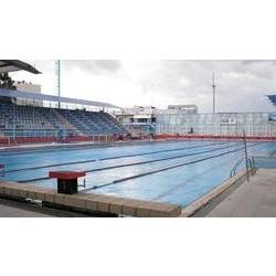 Κολυμβητήριο Αγίου Νικολάου