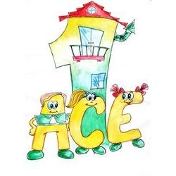 Κέντρο Ξένων Γλωσσών ACE