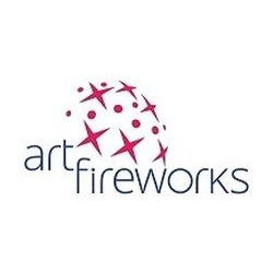 Art Fireworks