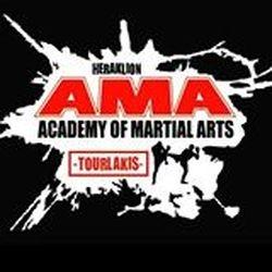 Κρητική Ακαδημία Πολεμικών Τεχνών