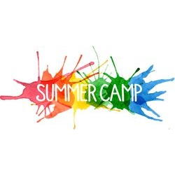 Candia Summer Camp