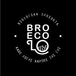 Broecolo