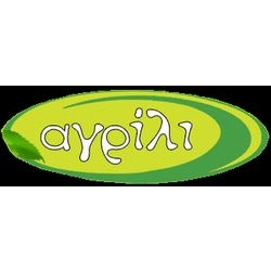 Αγρίλι - Βιολογικά Προϊόντα