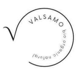 VALSAMO bio organic natural