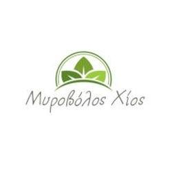 Myrovolos Chios