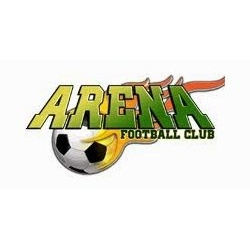 Arena Football Club