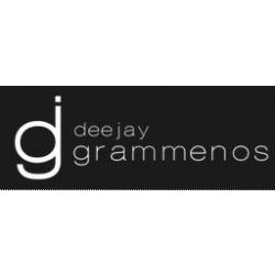 Deejay grammenos