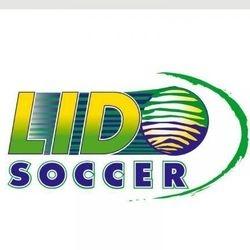 Lido Soccer Summer Camp
