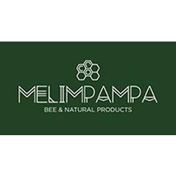 ΜελιΜπαμπά φυσικές τροφές, βιολογικά, μέλι