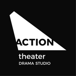 Action Theatre DRAMA