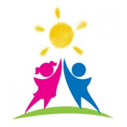 Παπαδογιωργάκη Μαρία - Παιδίατρος Παιδοαλλεργιολόγος
