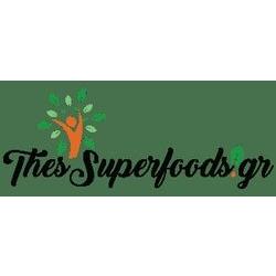 thessuperfoods.gr | Βιολογικά Προϊόντα | Vegan Προϊόντα | Υπερτροφές | Superfoods | Ενεργειακές Μπάρες Δημητριακών | Χαλβάς | Χαλβάδες | Πρωτεΐνες Vegan | Μέλι | Καφέδες | Ταχίνι | Tahini