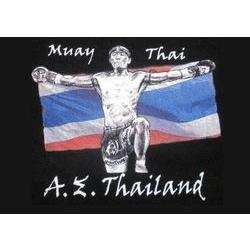 Α.Σ. Thailand